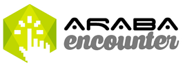 Araba Encounter